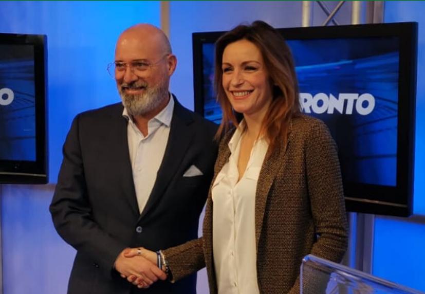 Elezioni regionali, la sfida in Emilia-Romagna
