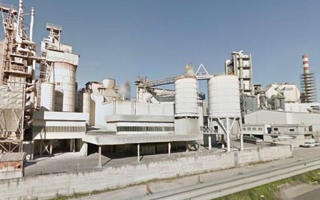 Autorizzazione per bruciare rifiuti alle porte di Catanzaro: il caso della Calme di Marcellinara