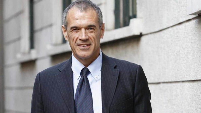 """LO SPILLONE - Inutili, indebitati ma impossibili da chiudere così i """"Carrozzoni"""" hanno battuto Cottarelli"""