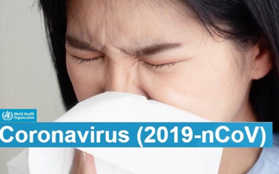 Coronavirus, il 17 novembre 2019 la prima diagnosi in Cina: la data che ha cambiato per sempre le nostre vite