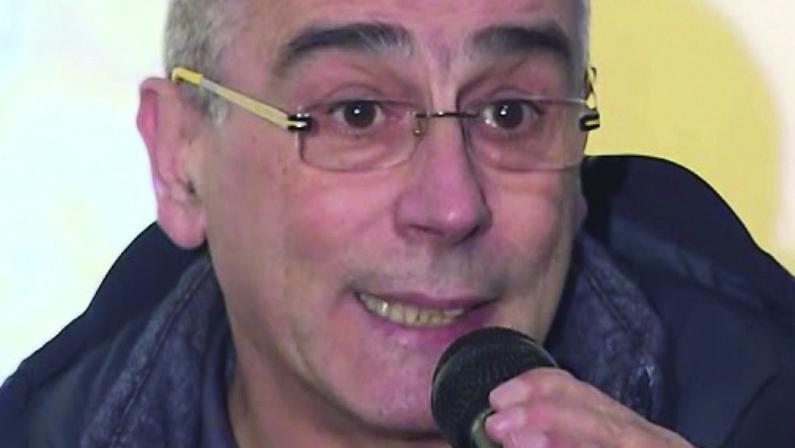 Agguato ai tifosi del Melfi, il sindaco di Rionero: «La Vultur si ritiri dal campionato»