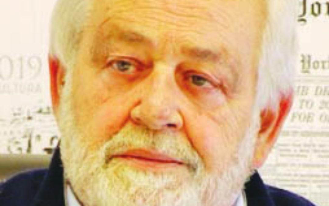 Avis, l'ex presidente De Stefano: «I dati resi noti sono falsi, in Basilicata è emergenza sangue»