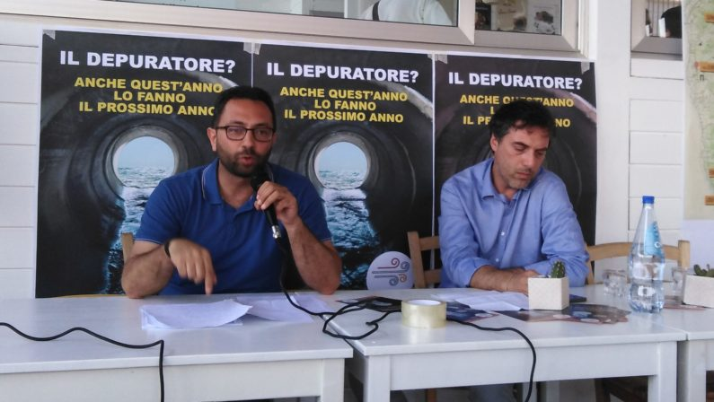 Gettonopoli al Comune di Catanzaro, consiglieri di minoranza pronti alle dimissioni
