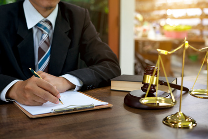 Emergenza giudiziaria a Capri, rischio paralisi ufficio giudice di pace per mancanza personale