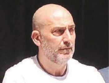 Suicida in carcere esponente di spicco delle cosche del Reggino: trovato impiccato