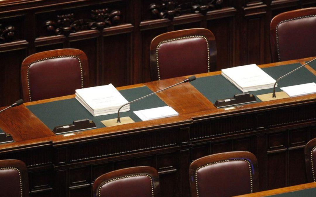 L'editoriale del direttore Roberto Napoletano L'ALTRAVOCE dell'Italia L'Italia si salva con il sistema Paese