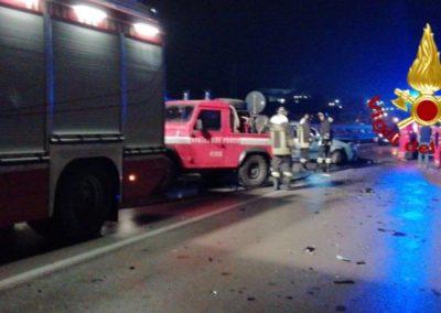 incidente melfi (5)