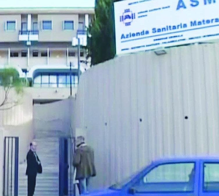 Indennità  illegittime, l'Asm chiede soldi a 250 medici: avviato il recupero di circa un milione