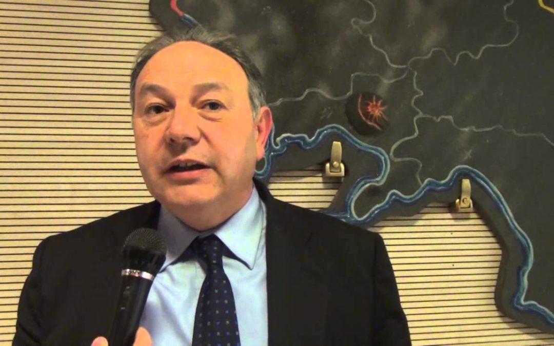 Deserta audizione su filiera bufalina, Oliviero: disapproviamo tale atteggiamento!