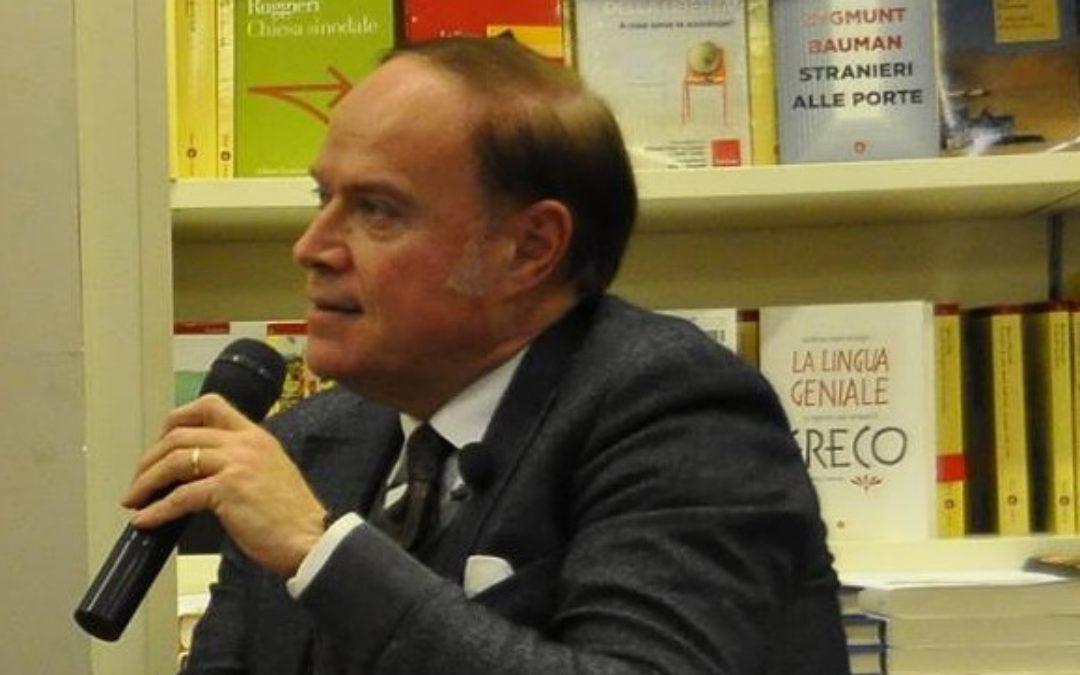 """Magistrato arrestato a Catanzaro, Petrini nega di avere """"aggiustato"""" i processi"""