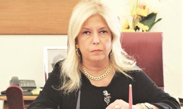 Prefetto indagato a Cosenza, l'inchiesta si allarga a tutti i benefit in uso a Galeone