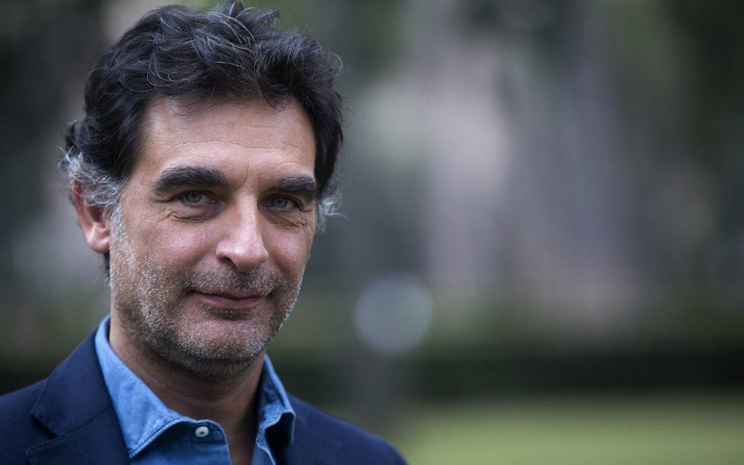"Battuta contro i calabresi a ""Mattina in famiglia"", l'Agcom bacchetta Tiberio Timperi"