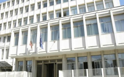 Violenza privata aggravata, condannato ex sindaco di Casapesenna
