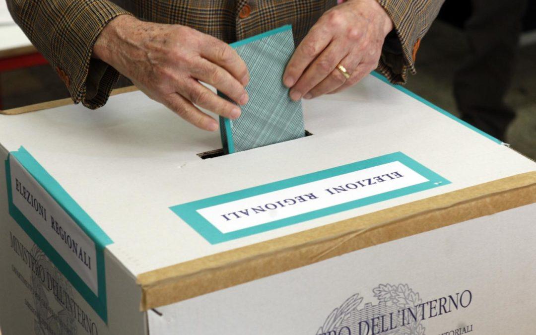 Regionali: il voto a settembre, nodo scuola