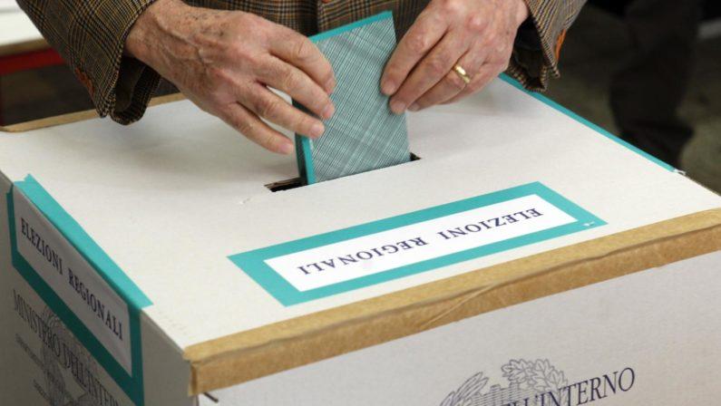 Regionali 2021, l'apertura elettorale dei Cinque Stelle guarda a sinistra