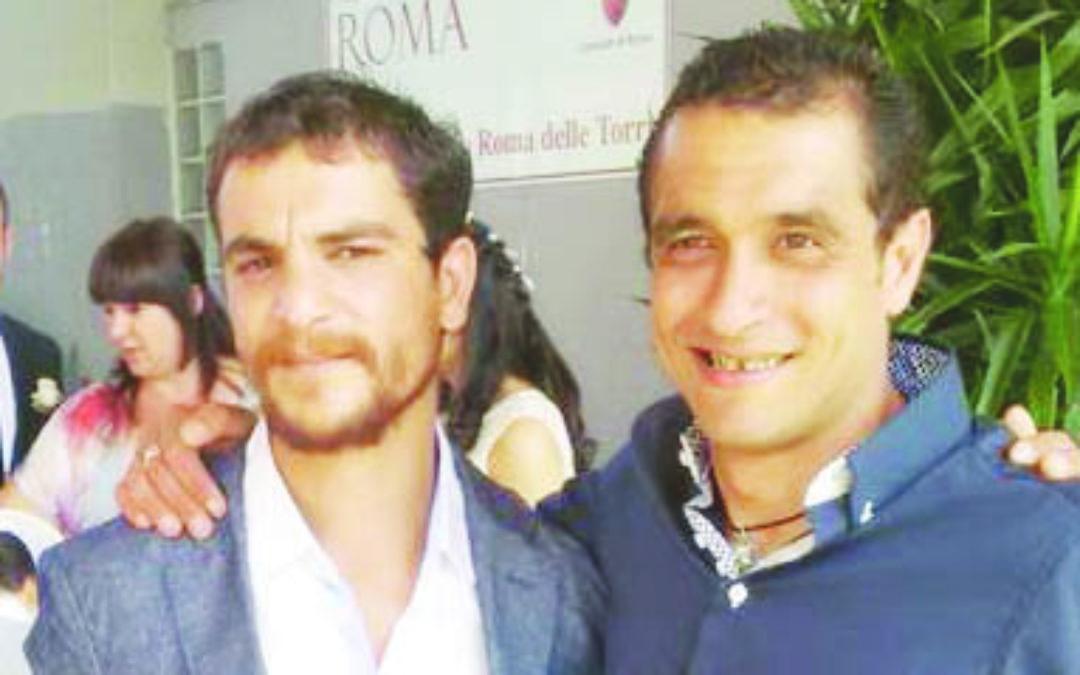Fratelli di origini vibonesi scomparsi, si indaga per omicidio