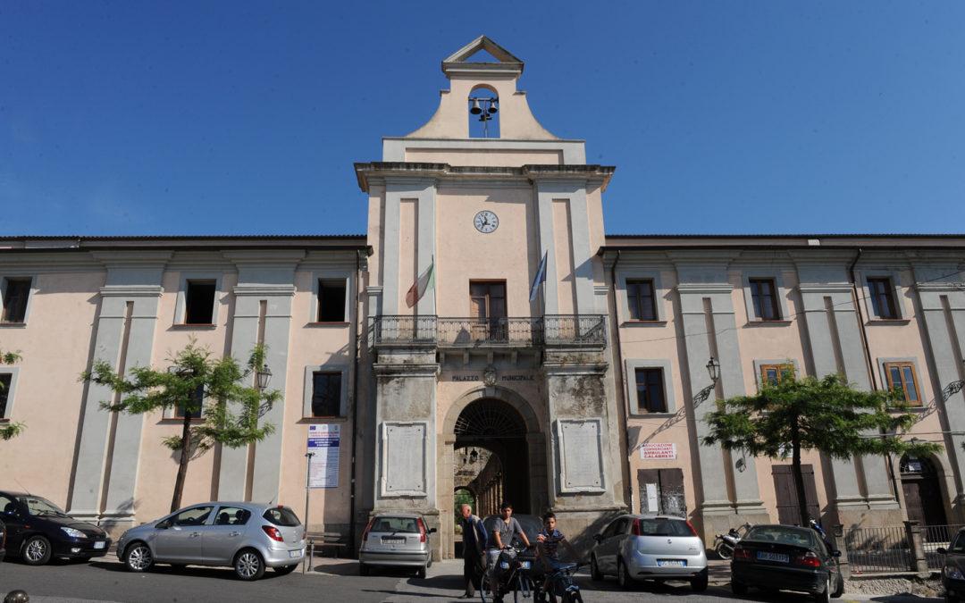 Coronavirus, il Comune di Soriano chiede a Regione, Stato e Ue fondi per le ditte della città che hanno subito danni dall'emergenza