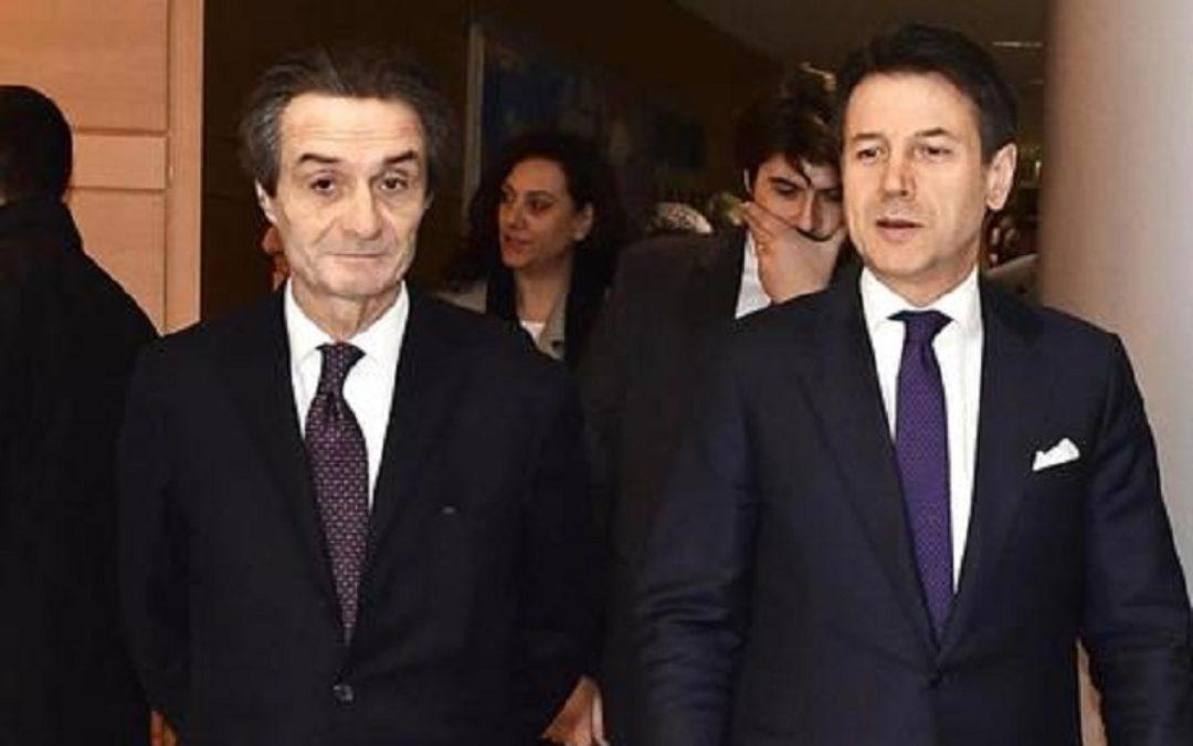 L'editoriale di Roberto Napoletano L'ALTRAVOCE dell'Italia LA TERZA RECESSIONE ITALIANA