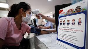 L'ordinanza del governo per prevenire il contagio: ecco tutte le misure