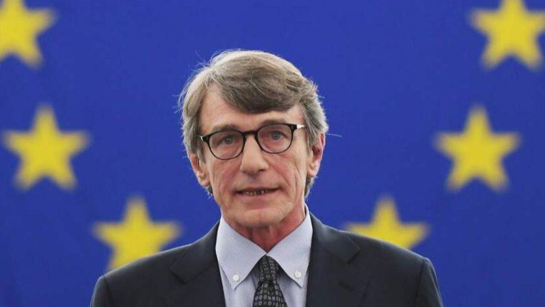 Il Consiglio cala la mannaia su agricoltura e fondi di coesione Il bilancio Ue rischia la bocciatura del Parlamento