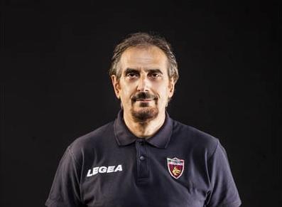 Sport e coronavirus, si dimette il medico sociale del Cosenza alla vigilia della partita di Venezia