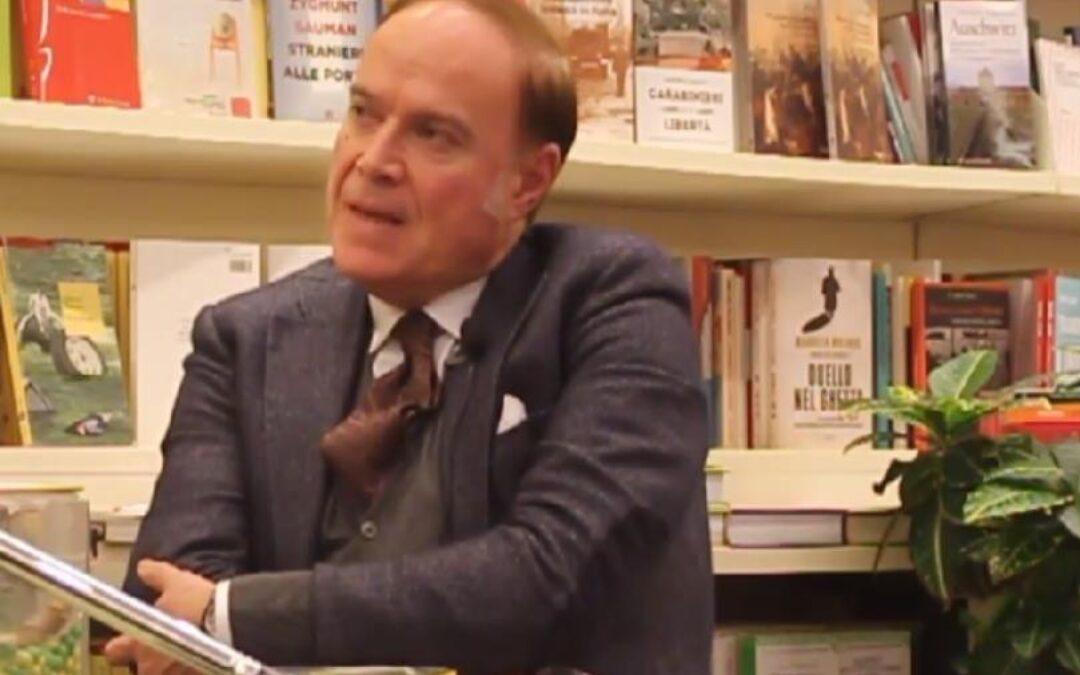 Marco Petrini
