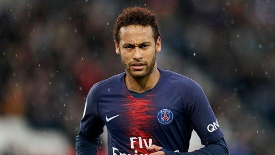 Ventenni di Successo: Neymar mister 222 milioni