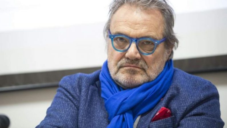 RAZZA PADANA - Benetton, le gaffes di Toscani e i bufali nel cervello