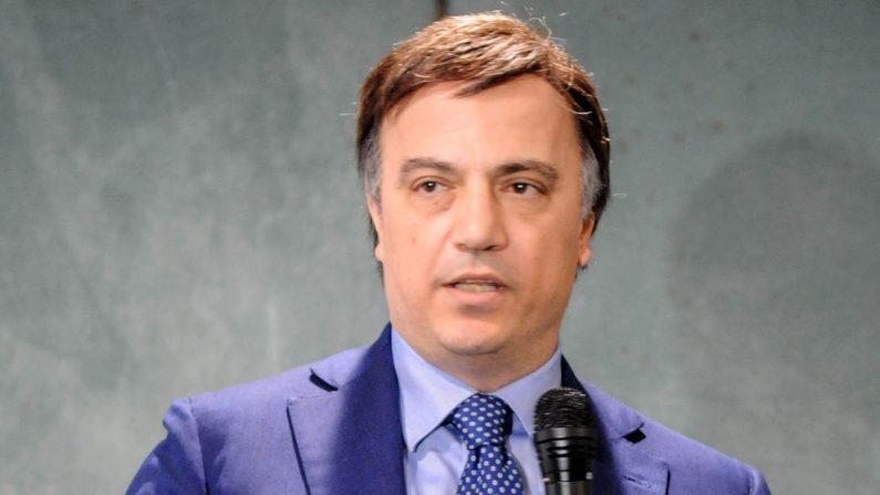 Collaboratori assunti solo a fini clientelari, l'ex parlamentare Galati rinviato a giudizio
