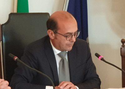 Salvatore Fortunato Giordano