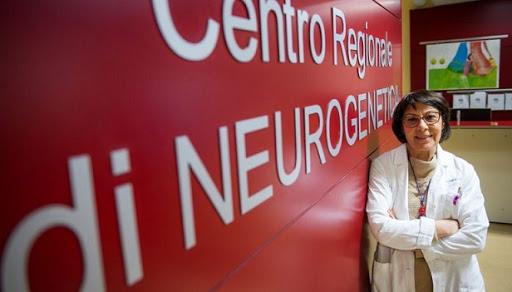 Il Centro di Neurogenetica di Amalia Bruni non ha ricevuto i fondi: si chiude