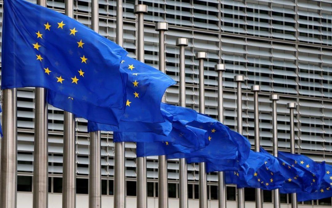 Fondi, il Parlamento europeo in aiuto del Sud per fermare i giochini di Roma