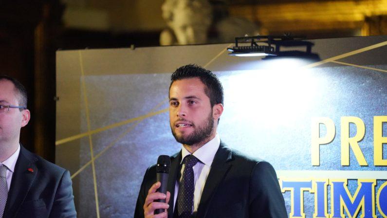 Forum regionale dei Giovani-Campania, approvato il piano delle attività per l'anno 2020
