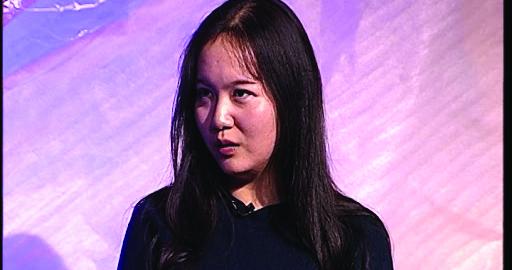 La denuncia choc in diretta tv: studente cinese insultato e picchiato