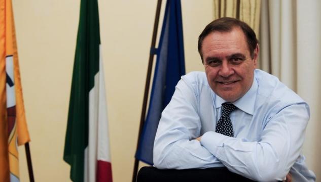 """Regionali, Mastella:  """"Pd e M5S, errore sui candidati"""""""