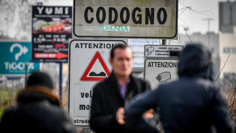 Coronavirus, tornano dalla Lombardia senza sintomi e scelgono l'isolamento volontario: due casi nella provincia di Cosenza