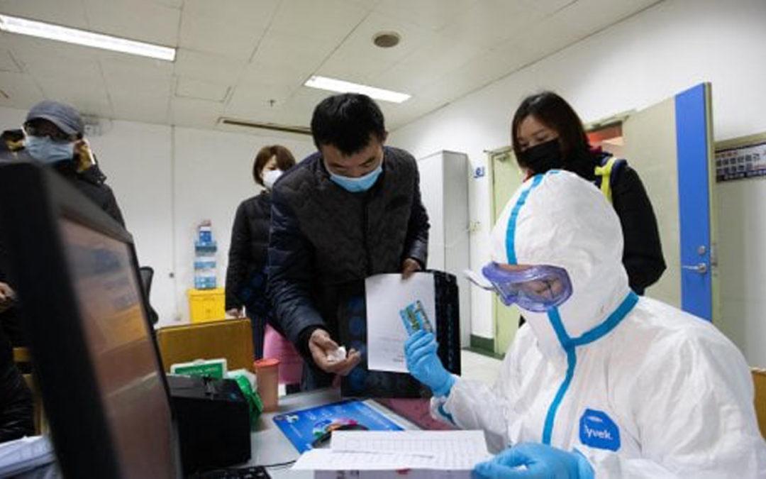 Coronavirus, Belcastro rassicura: «Un solo caso e 61 in isolamento in Calabria. Strutture sono adeguate»
