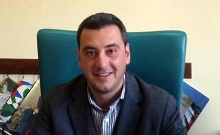 'Ndrangheta, Cirielli (FdI), «Ho candidato io Creazzo, era incensurato»