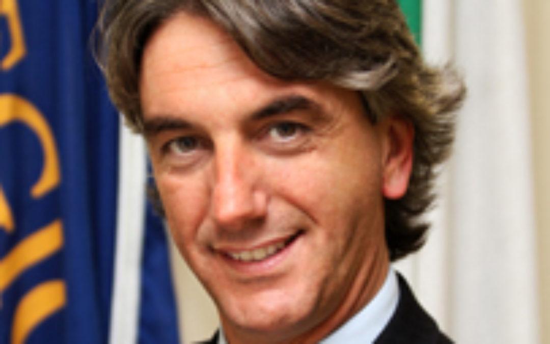 Corruzione, indagato il consigliere regionale Giuseppe Aieta. Con lui anche due sindaci del Cosentino