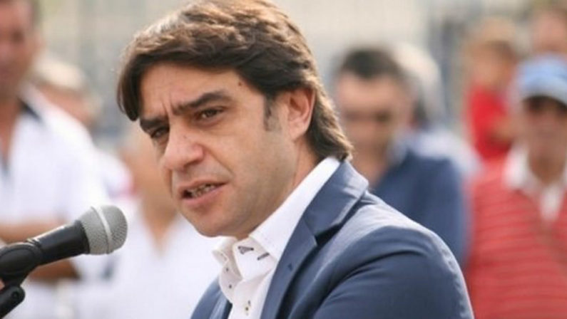Regionali Campania: Annunziata, sulla lista Pd ci sarà il mio controllo