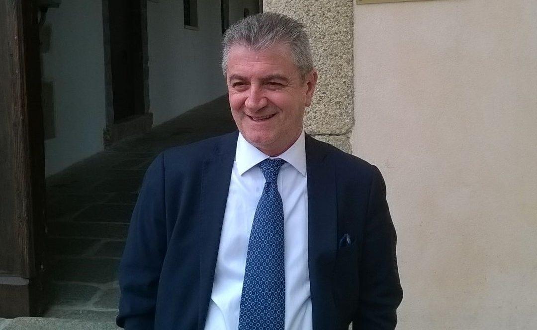 Incarnato, commissario liquidatore Sorical