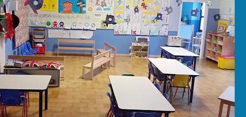 Maltrattamenti su bimbi a scuola: allontanate 4 maestre dal comune da Arola