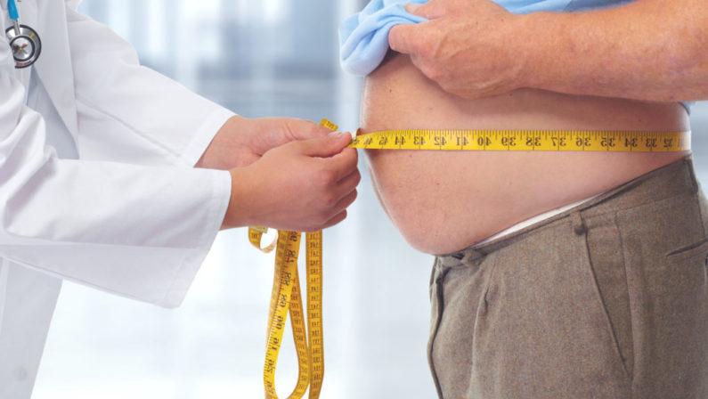 Obesità, il monito degli scienziati Stop al pregiudizio e ai luoghi comuni