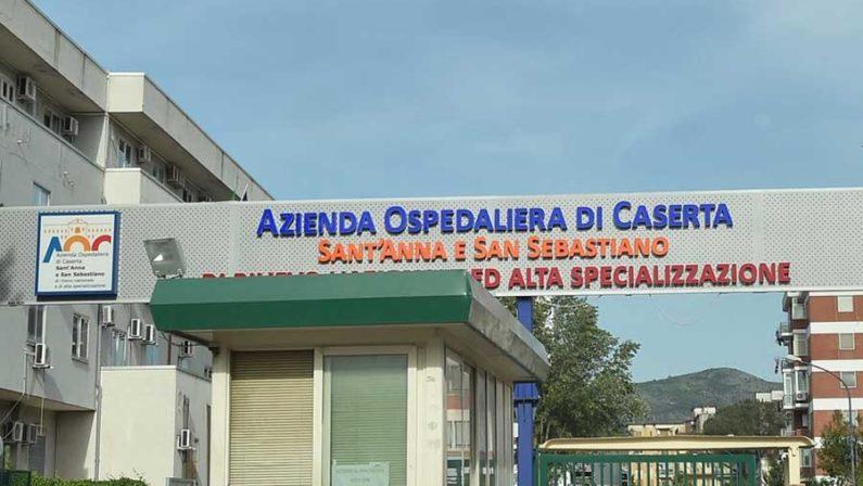 Le mani sull'ospedale Condannati 5 imprenditori e sequestrati beni per 6,5 milioni