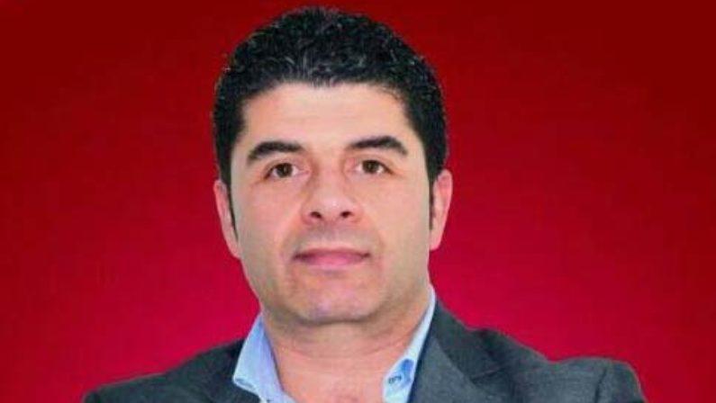 Rinviato a giudizio l'ex sindaco di Nardodipace Loielo e altre 18 persone per truffa alla Comunità europea