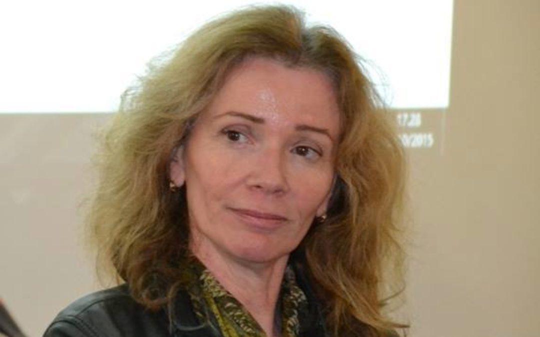 Regione Calabria, ufficiale la nomina di Sandra Savaglio ad assessore