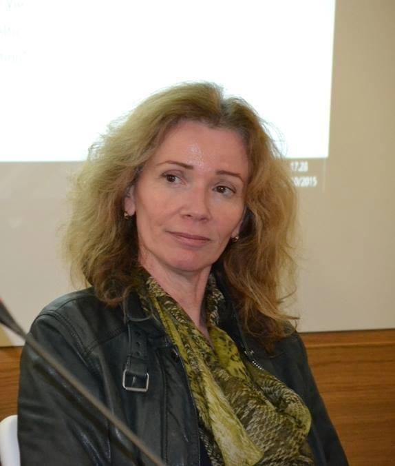 Regione, ufficiale la nomina di Sandra Savaglio ad assessore. L'astrofisica:«Si parte dai giovani»
