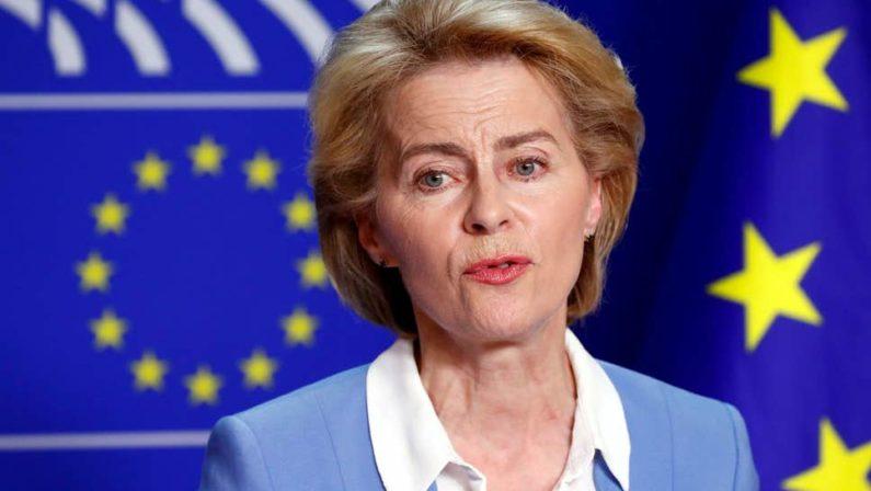 Nord-Sud, cresce il divario e calano gli investimenti Adesso la conferma arriva dall'Unione europea