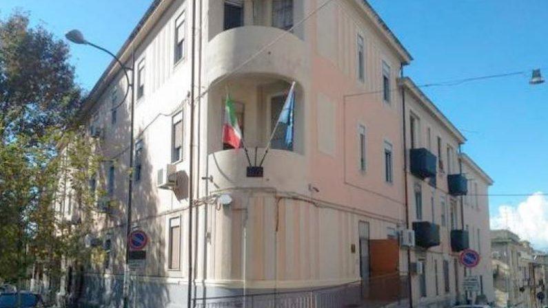 Coronavirus, l'Agenzia dei beni confiscati mette a disposizione della Regione Calabria due strutture