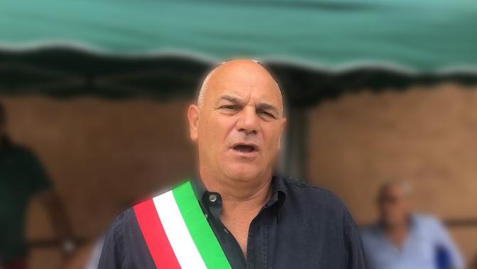 Coronavirus a Cetraro, il sindaco scrive ai cittadini «Capisco la paura ma noi siamo più forti»